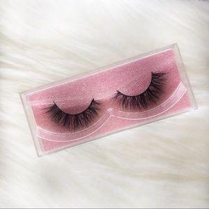 3D Mink Lashes | Visofree Eyelashes | Handmade
